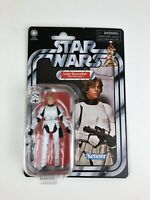 Star Wars Vintage Collection Luke Skywalker (Stormtrooper) VC169 Read Descriptio