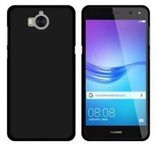 Étuis, housses et coques Pour Huawei Y5 pour téléphone mobile et assistant personnel (PDA) Huawei