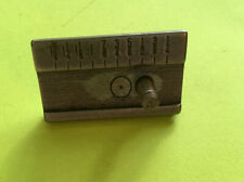 *Used* S2-236-Reece-Length Guage-For Industrial Sewing *Free Shipping*
