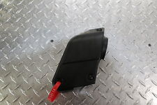 2003 YAMAHA FZ1 RIGHT SIDE ENGINE COVER PANEL COWL FAIRING