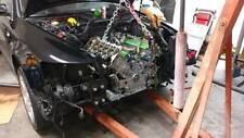 AUDI A3 A4 A5 A6 A7 A8 Q5 1.8 2.0 TFSI ENGINE SUPPLY & FIT