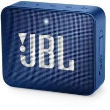 Casse e diffusori Hi-Fi JBL per la casa