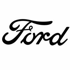 FORD STEREO UNLOCK CODE FROM SERIAL NUMBER M or V - FASTEST SERVICE - ONLY 99p