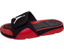 7d9e78b7fb9dea Jordan Slide Sandals for Men for sale