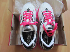 Women's Saucony Grid Fastwitch 5 Performance Running Shoe, Size UK 7.5