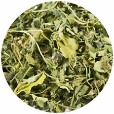 Dried Fenugreek Leaves (Methi) - 50 gm