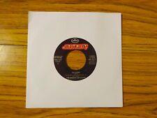 "Wright Brothers - So Close (Mercury 1984) 7"" Single US IMPORT PROMO"