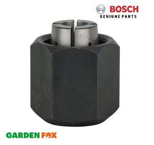 Genuine BOSCH Router Contour Sleeve - 4059952015316
