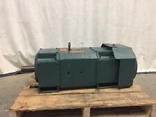 Reliance RPM III DC Motor E4059
