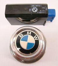 BMW E34 E36 Z3 M3  Zentralverriegelung ZV Stellantrieb Tür Hinten  67118353011 *