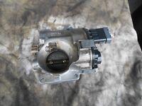 Renault  1.2 16v Throttle Body MK2 H8200067219
