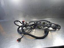 Opel Corsa C 1,3 CDTI Motorkabelbaum 00551976890
