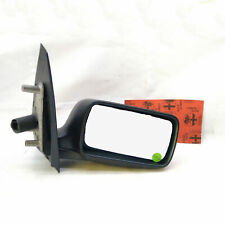 FIAT DOBLO 01-06 MIRROR WING MANUAL LEFT LH NEW