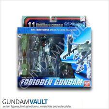 NEW Advanced MSIA 11 GAT-X252 FORBIDDEN Gundam - Action Figure Bandai US Seller
