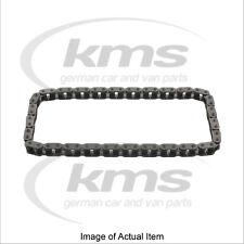 New Genuine Febi Bilstein Oil Pump Drive Chain 09349 Top German Quality