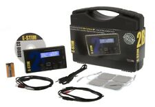 Estim 2B Power Box, Electra Stim, Mystim, Next Day Delivery NEWEST MODEL