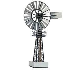 Busch 1574, Windrad, neu, OVP, Windmühle