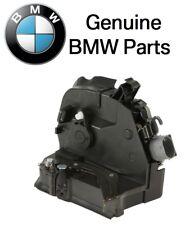 GENUINE Right Door Power Lock Latch Actuator Mechanism For BMW 325ci 330ci M3