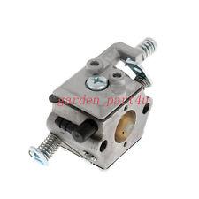 Walbro Ersetzung Vergaser für STIHL MS170 MS180 017 018 Motorsäge Carburetor