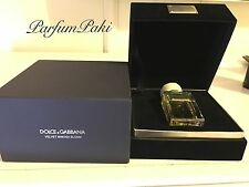 "DOLCE & GABBANA ""VELVET MIMOSA BLOOM""50 ML EAU DE PARFUM COLLECTION PRIVEÈ D&G"