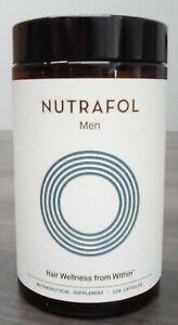 Nutrafol Hair Vitamin For Men - FREE SHIPPING