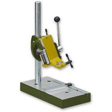 Proxxon MICROMOT MB 200 Drill Stand AP502021 by tyzacktools