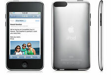 Nuevo Apple iPod Touch 8gb 2. generación mc086fd/a 2g en su embalaje original rareza New