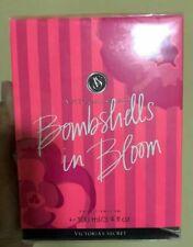 Treehouse: Victoria Secret Bombshells in Bloom EDP Perfume For Women 100ml