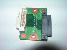 Connecteur CNX-256 lecteur optique SONY VAIO VGN-A217M