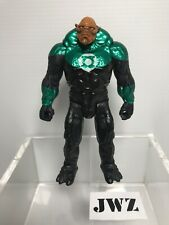 "KILOWOG 5"" GREEN LANTERN Action Figure DC Comics Toy -2"