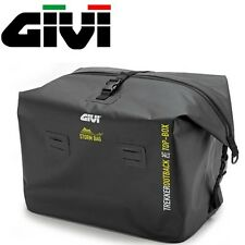 Sac interne imperméable GIVI T512 Trekker Outback 58 moto waterproof inner bag