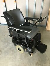 motorised wheel chair... parts