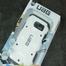 100% Authentic UAG Urban Armor Gear Case Cover For Samsung Galaxy S7 & S7 Edge