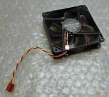 Dell XPS 8500 8700 Internal Cooling Case Fan RKC55 0RKC55 EE92251S3-D020-C99