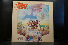 OST / The Muppets - The Muppet Movie