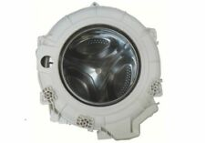 Cuve complete lave linge Indesit, Hotpoint-Ariston, Whirlpool, Scholtes