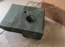 A6618 RESERVOIR STANDARD OLACO   .... JEEP WILLYS MB GPW