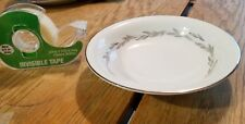 Noritake GRAYWOOD  Fruit Bowls 6041 GREAT CONDITION