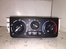 A/C & Heater Controls for Chevrolet Cobalt for sale | eBay