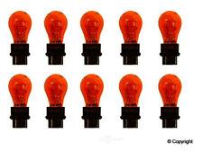 Osram Turn Signal Light Bulb fits 1998-2009 Toyota Corolla Avalon Solara  WD EXP