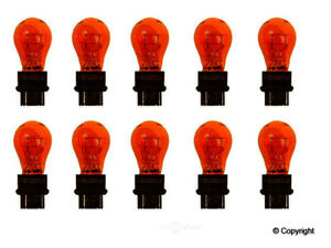 Turn Signal Light Bulb-Osram WD EXPRESS 882 51002 344