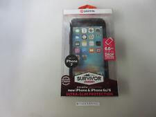 Griffin Survivor Journey for iPhone 6/6S/7  GB42765