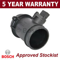 Bosch Mass Air Flow Meter Sensor 0280217517