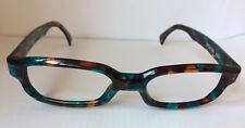 ALAIN MIKLI 1729 Brille Eyeglasses Fassung occhiali lunettes