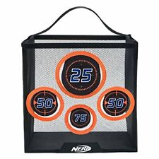 NERF 11506 Elite Pop up Target Multi