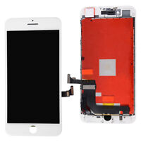 For iPhone 7 Plus LCD Touch Screen Replacement Digitizer Display Assembly +TOOLS