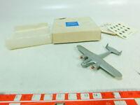 BT442-0,5# Wiking 1:200 Flugzeug Dornier Do 215 (ohne Halterung), NEUW+OVP