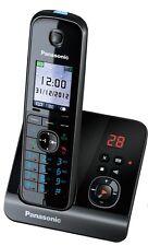 Panasonic KX-TG8161 Main Cordless Phone DECT Digital with Answering Machine