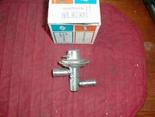 NOS AMC FORD MERCURY LINCOLN 1965-77 HEATER CONTROL VALVE