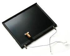 "Dalle écran LCD 12,1"" XGA 1024x768 IBM Thinkpad X40 GRADE-B"